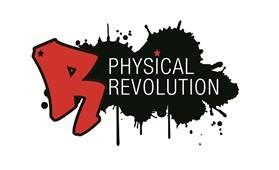 Sussex Trail Events sponsored by physical revolution