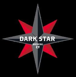 thumbnail_dark-star-logo-HI