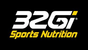 32Gi_Logo-large