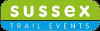 Logo-outlined