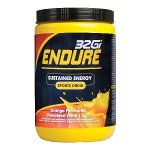 endure-tub-orange