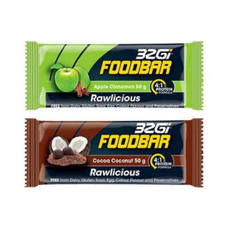 foodbar-both