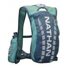 Rucksacks/Race Vests