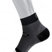 FS6_compression_foot_sleeves-2