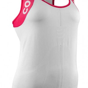 compressport-trail-running-shirt-v2-ss