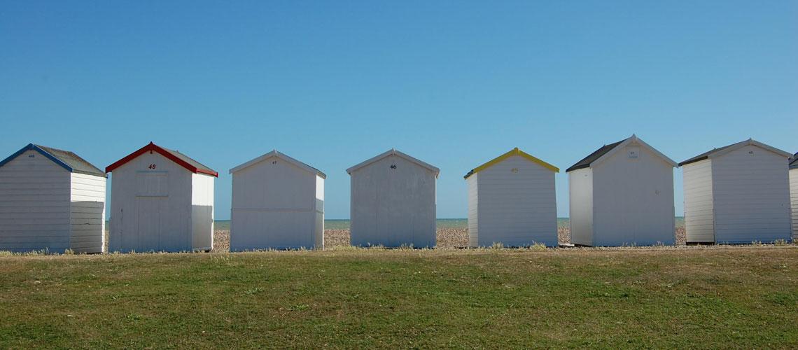 goring_beach_huts_banner