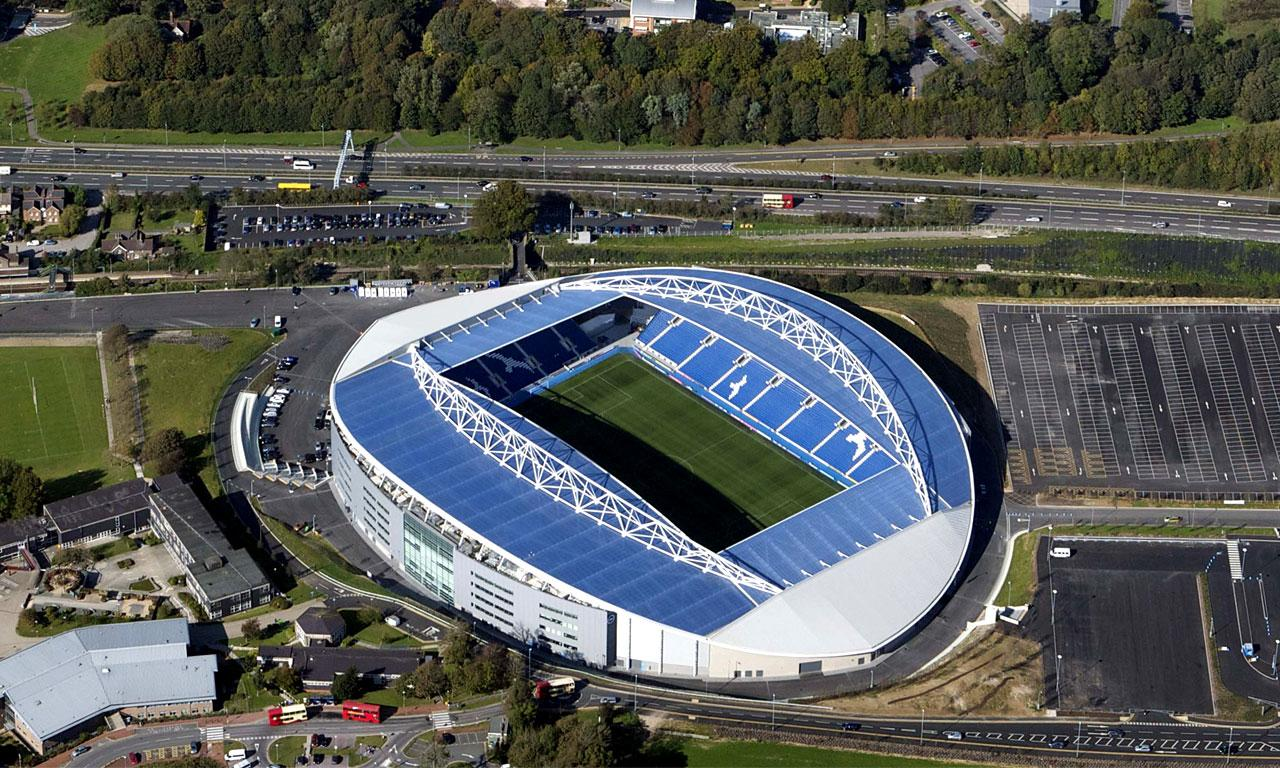 falmer_stadium21