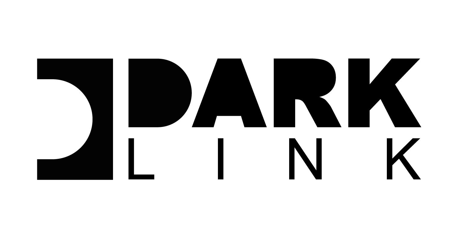 thumbnail_darklink 10k logo